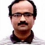 CA Mukesh Kabra