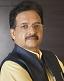 Dr. Raviraj Ahirrao