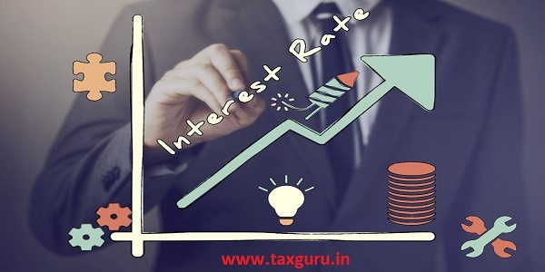 Interest Rate Calculation