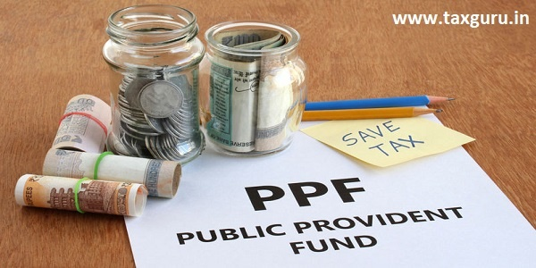 PPF Frequently Asked Questions (FAQ)