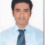 Vaibhhav Shah