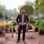 CS Prateek Kapoor