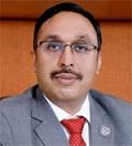 CA. Atul Kumar Gupta, President ICAI- 2020-21