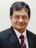 CA. Nihar Niranjan Jambusaria, Vice President, ICAI- 2020-21