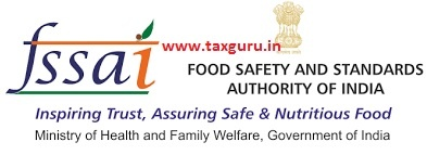 Food Safety And Standard