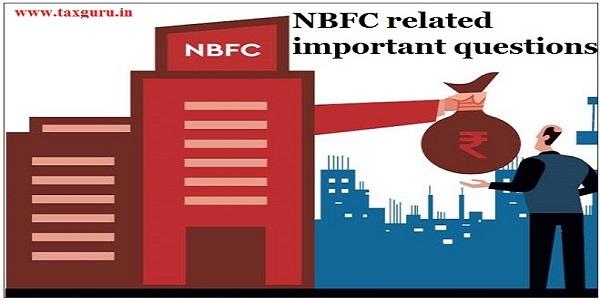 Non-Banking-Financial-Company-NBFC