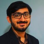 Vivek Chandan