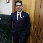 Rahul Gogate