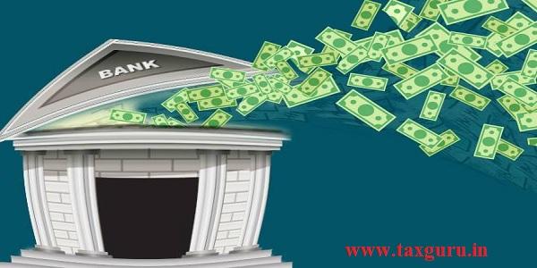 Bank help