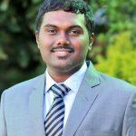 Narasimhan Elangovan