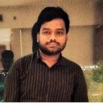 Jagadeesh Kumar Balina (B.com, ACMA, ACA)