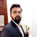 Gaurav Rana
