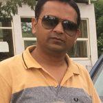 CA. Ankit Vijaywargiya