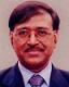 Narayan Jain