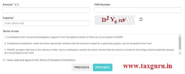 PMNRF step 4