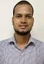 Pardeep Bhatt