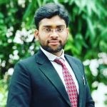 CS Jayender Jain