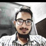 CA Kasim Soni