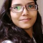 CS Divya Panchal