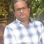Yogesh Purohit