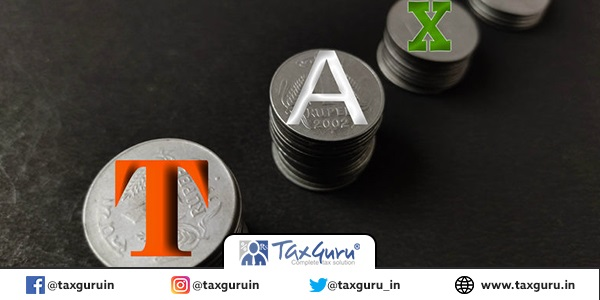 AX word coloured in indian flag on coins with flag