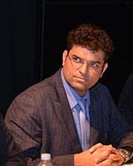 Advocate Jatin Harjai