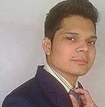 Amit Bavishi