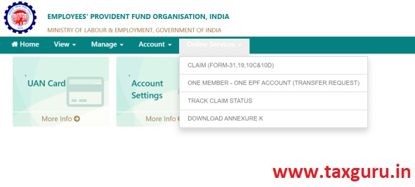 Employees provident fund images 2