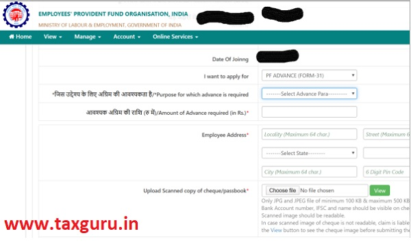 Employees provident fund images 4