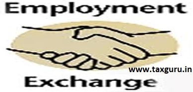 Employment Exchanges