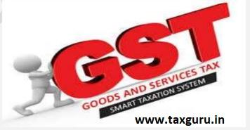 GST images