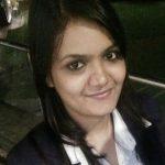 Madhuri Pandey