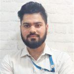 CA Mannu Kashliwal