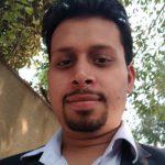 CA Gaurav Singla