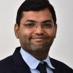 S Rahul Jain