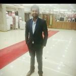 Akash Surani