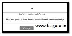information alert images
