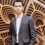 CS Ashok Bhardwaj