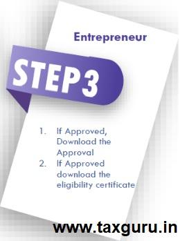Entrepreneur Step3