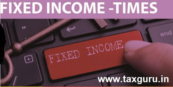 Fixed Income Times
