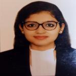 Adv. Madhavi Lakhotia