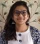 Miss Ankita Agarwal
