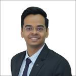 CA Nihalchand Jain