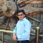 Rahul Mittal