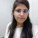 CA Suruchi Agrawal