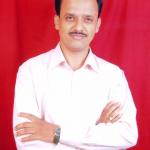 Rahul Rambhajani