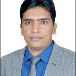 Ganesh Narayan