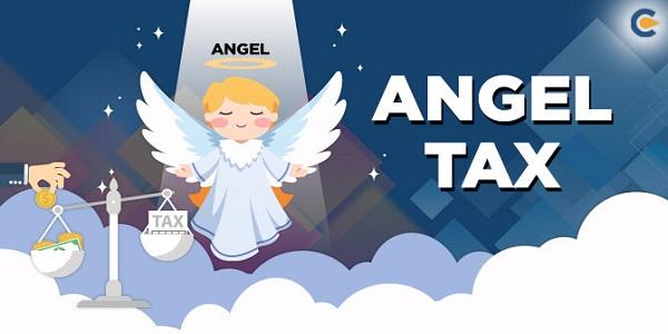 Angel-Tax