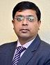 CA. (Dr.) Gaurav Gupta