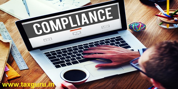Compliance Rules Regulations Policies Codes Concept